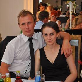 Justyna Wójcik