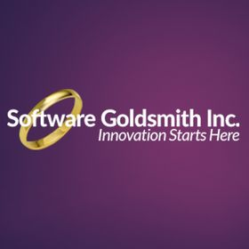 SoftwareGoldsmith Inc.