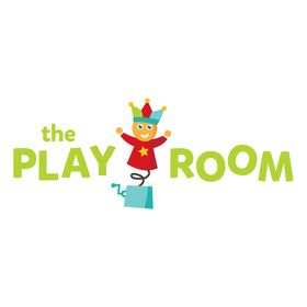 The Play Room (Educational Toys)