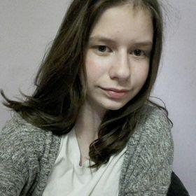 Veronika Krahulová