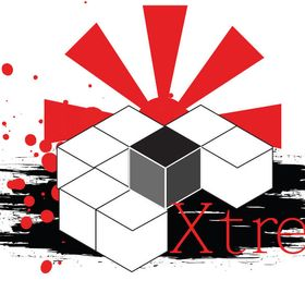 Cube-Xtreme
