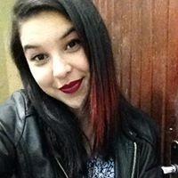 Jeane Guilherme