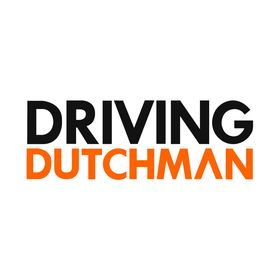 Driving-Dutchman