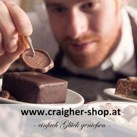 Craigher GmbH