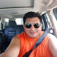Pinol Beltran Vargas
