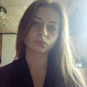Кра Кристина