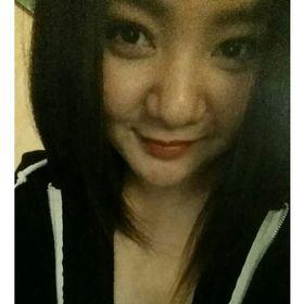 Sabrina Duong