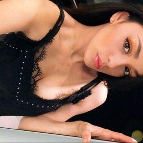 Cindy Perez Ramos