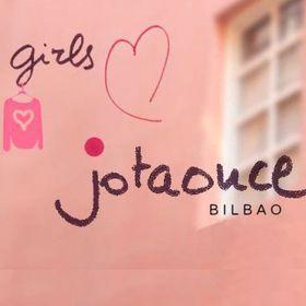 Jotaonce Bilbao