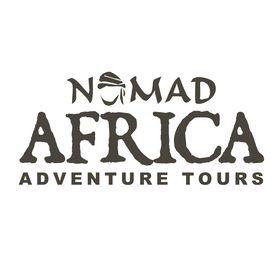 Nomad Africa Adventure Tours