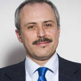 Riccardo Mazzurco