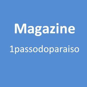 Magazine1passodoparaiso