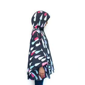 help raincoats