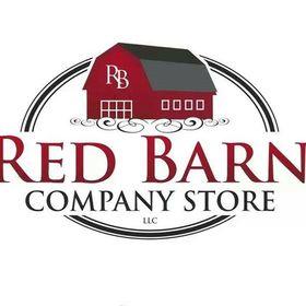 Red Barn Company Store (redbarncompany) on Pinterest ac73341b082a1