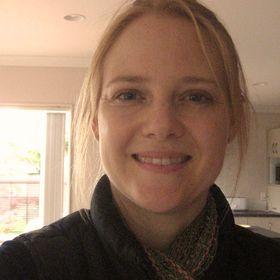 Carol Ogilvy