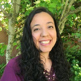 Stephanie @ Aroma Mama   Health & Wellness    Essential Oils    Paleo AIP    Healthy Reviews
