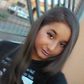 Heloisa Beraldo