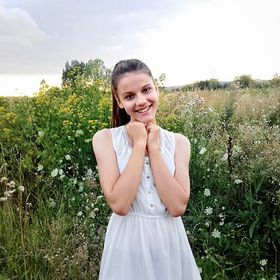 Emilia Lascu