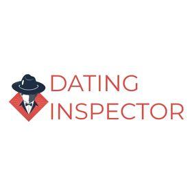Dating Inspector