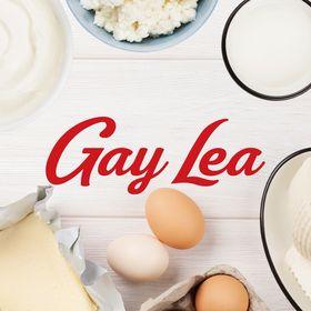 Gay Lea Foods Co-op