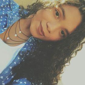 Thaina Rodrigues