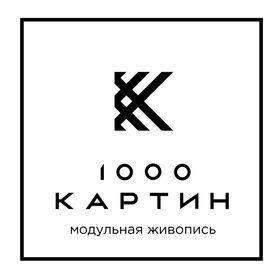 Oxana Karpova