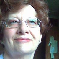 Nannie Henning
