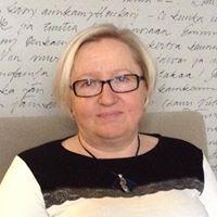 Maija Ellilä
