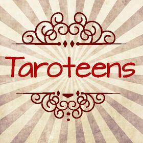 Taroteens