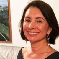 Ana Maria de Souza