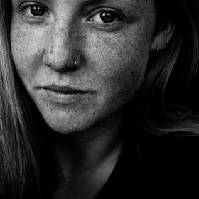 Karine Veen