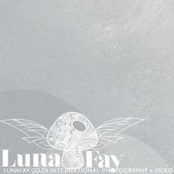Luna Fay