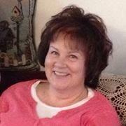 Kathy Harrell