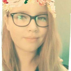 Andżelika Samulewska