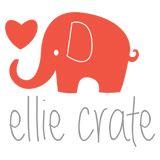 Ellie Crate