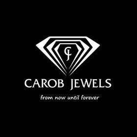 Carob Jewels