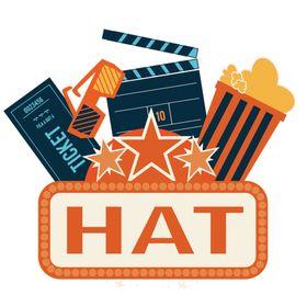 HAT Entertainment