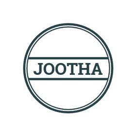 Jootha Manufaktur