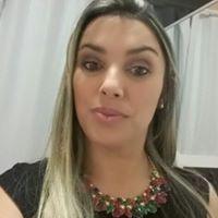 Marcia Martins