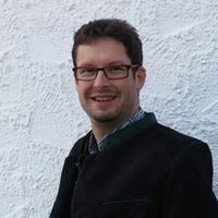 Robert Oberbuchner