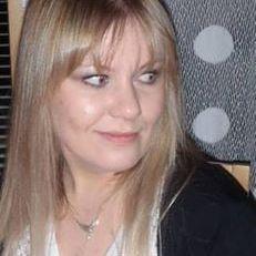 Maria Martikainen