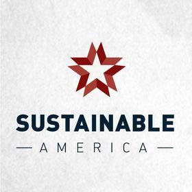 Sustainable America