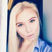 Maria Pasko