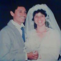 Sandra Agudelo