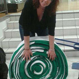 Nathalie Thiel