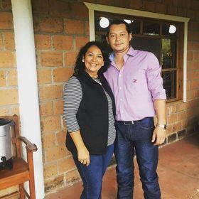 Elby Soto