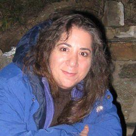 Carla Pappalardo