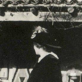 Cindy Chaplin