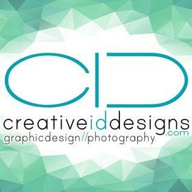 Creative ID Designs