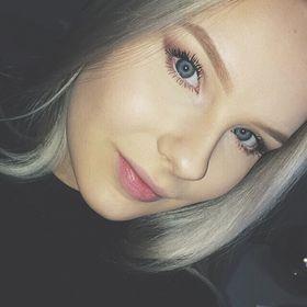Annika Alasaukko-oja